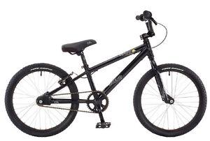 FREE AGENT BMX 4 SALE $200 OBO