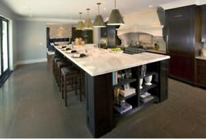 Need a New Kitchen? Want to Update your Home? Increase the Value of your Home? Kitchen Crafters Can Do that for you!