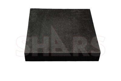 Shars 18 X 24 X 3 Grade B Granite Surface Plate No Ledge New