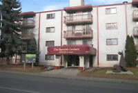 Whyte Ave Lease Takover 1 Bedroom Apt for Rent Now !!!