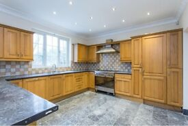 HUGE DOUBLE IN BEAUTIFUL HOUSE IN ACTON TOWN | 10 MINS TO EALING BROADWAY | £800 PER MONTH
