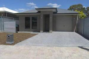 9 baird Avenue, Holden Hill Holden Hill Tea Tree Gully Area Preview