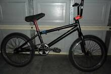 DK EIGHT PACK BMX $100 Rockingham Rockingham Area Preview