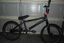 DK EIGHT PACK BMX $100 Rockingham Rockingham Area Preview