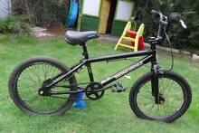 MONGOOSE PRO BMX $100 Rockingham Rockingham Area Preview