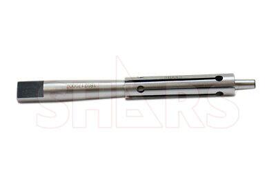 Shars Precision Expanding Mandrel 916-2132 New P
