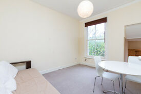 2 DOUBLE BEDROOMS/GOOD SIZED RECEPTION/SEPARATE KITCHEN/BATHROOM/EPC RATING C 70