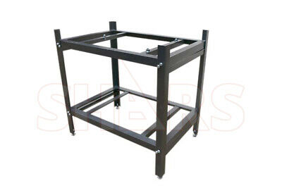 Shars 24 X 36 Steel Stand For 24 X 36 Granite Surface Plate New