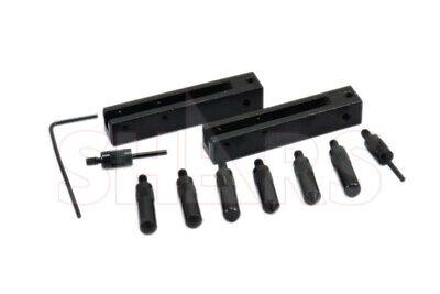 Caliper Attachment 4 6 8 Accessory Points Dial Digital