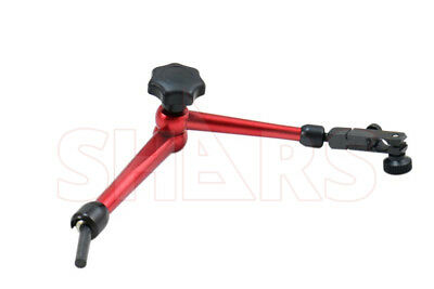 Out Of Stock 90 Days Shars Test Indicator 11 Holder Arm Only New