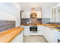 3 bedroom flat in Aintree Estate, Fulham, London, SW6