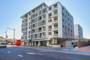 Affordable low-maintenance Luxury living, just next to shopping m Ryde Ryde Area Preview
