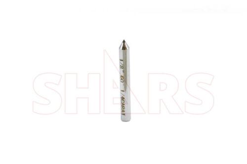 Shars 1/4 Carat 1/8 x 1 Diamond Dresser Grinding New !{