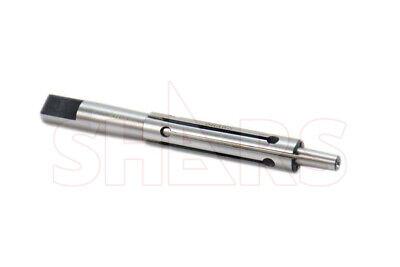 Shars Precision Expanding Mandrel 12-916 New P