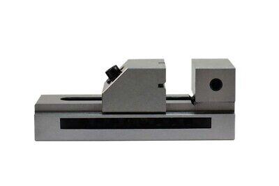 Precision Toolmakers Vise 2 X 2-12 Cnc Vise .0002 M