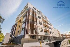 Brand new 2 bedrooms apartment for rent in Rosehill Westmead Parramatta Area Preview