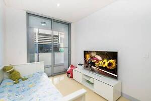 Top location one bed apt right next to Top Ryde Shopping Centre Ryde Ryde Area Preview