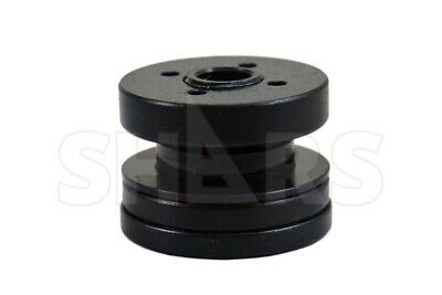 Shars Grinding Wheel Adapter For 1-14 Arbor Hole New
