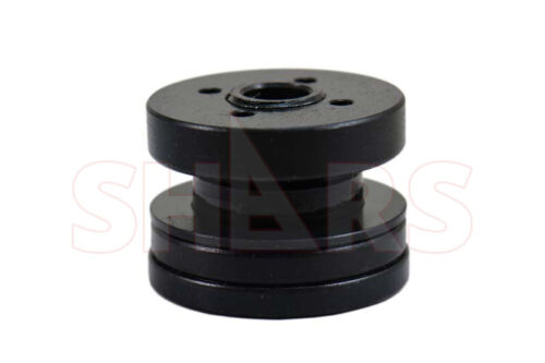 "SHARS GRINDING WHEEL ADAPTER FOR 1-1/4"" ARBOR HOLE NEW P"