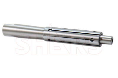 Shars Precision Expanding Mandrel 781 New