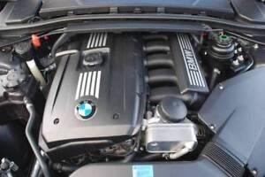 2010 BMW 323i Lifestyle **12 MONTH WARRANTY**