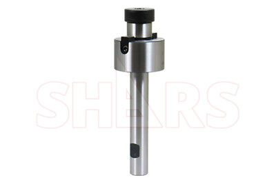 Shars 34x 1 Straight Shank Shell Mill Holders Arbors Adapter New P