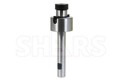 Shars 34x 1 Straight Shank Shell Mill Holders Arbors Adapter New P