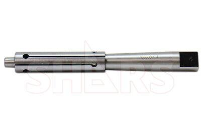 Shars Precision Expanding Mandrel 34-78 New