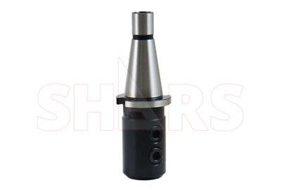 """SHARS 40 NMTB End Mill Holder CNC 3//4 x 2.31"""" TIR 0.0002"""" NMTB40 New"""