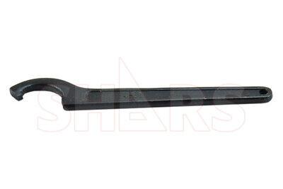 Shars Nosetype Er20 Er 20 Tool Holder Collet Chuck Spanner Wrench New