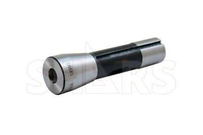 Out Of Stock 90 Days Shars R8 To Mt1 Drill Chuck Arbor R8 Shank To Jacobs Taper