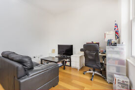iam TWO bedroom! Flat is located within short walk to West Ken. and Barons Court Underground St.