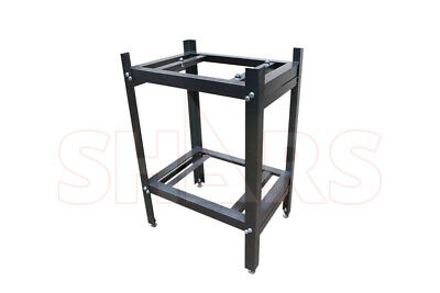 Shars 18 X 24 Inspection Surface Plate Stand Height 33 New