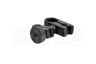 Shars 38 X 532 Swivel Dovetail Clamps 732 For Dial Test Indicators New