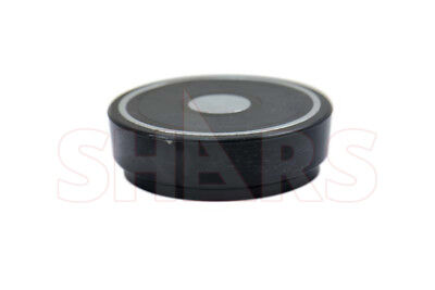Shars Magnetic Indicator Back For Agd2 1 Dial Indicator Size 2-14 Diameter 916