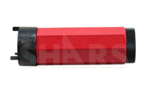 SHARS 5C Collet Wrench Fit