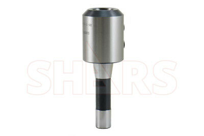 1-14 End Mill Holder R8 Adaptor Tool Milling New