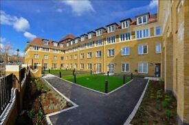 1 Bedroom First Floor Extra Care Apartment in Poundbury