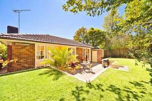 St Leonards Housemate Wanted Greenwich Lane Cove Area Preview