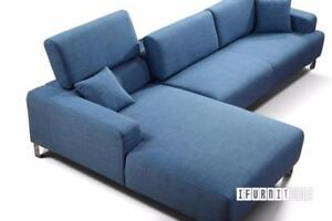 ifurniture Hot Deals -Sectional Sofa Set from--$599!!