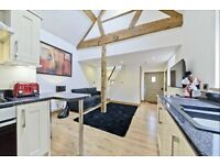 Gorgeous 2 Bed Barn Conversion With Parking To Rent in Much Wenlock