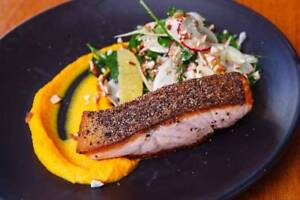 Western Australia | Chef & Cook | Gumtree Australia Free