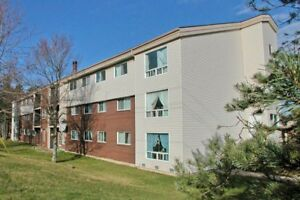 2 Bedroom apartment in Clayton Park for rent