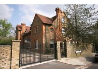 NO AGENCY FEE 3 Bedroom Apartment to rent in Ealing W5