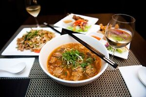 Asian Fusion Restaurant in Morley for sale. Morley Bayswater Area Preview