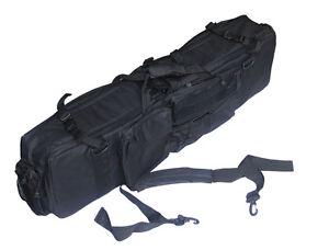 TORBA NA BROŃ GUN BAG RIFLE SHOTGUN - <span itemprop=availableAtOrFrom>Gdynia, Polska</span> - TORBA NA BROŃ GUN BAG RIFLE SHOTGUN - Gdynia, Polska