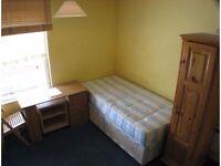Bargain Single Semi-Studio flat in Earls Court - Zone 1