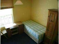 Single Semi-Studio flat in Earls Court - Zone 1