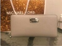 Michael Kors brand new original purse