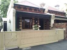 Great flat in prime Fitzroy location Fitzroy Yarra Area Preview